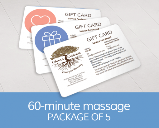 60-minute-package5
