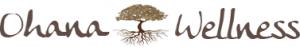 Ohana Wellness logo