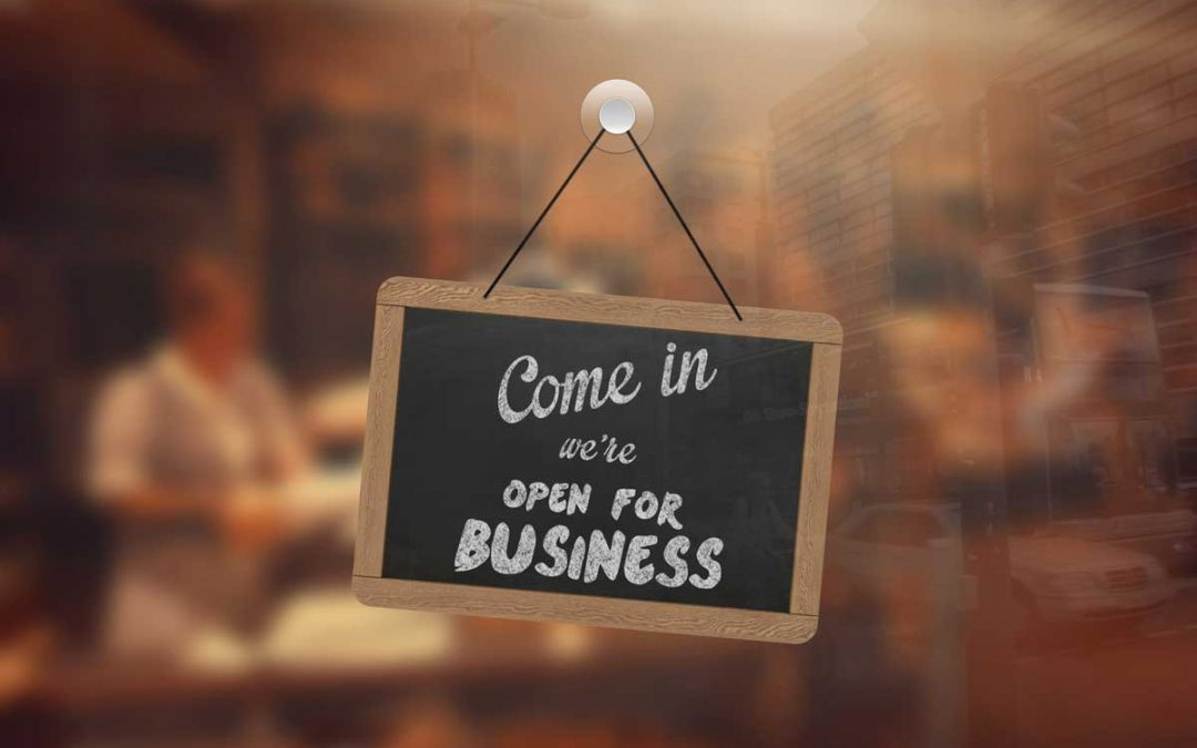 Small but Mighty: Ohana Wellness as a Business